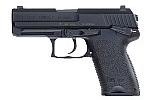 HK USP, Compact 45, USPCT, HK USP Variants