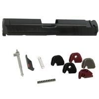 HK VP40 - Slide Parts