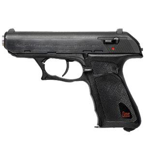 HK P9, P9S