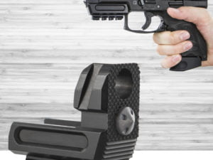 hk-vp9sk-stand-off-device