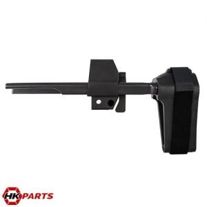Pistol Stabilizing Brace - MP5, HK53